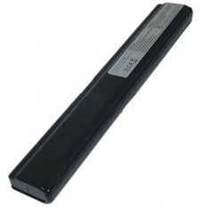 Asus 90-N951B1200 14.8V 4400mAh Replacement Laptop Battery