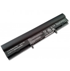 Asus A42-U36 14.4V 4400mAh Replacement Laptop Battery