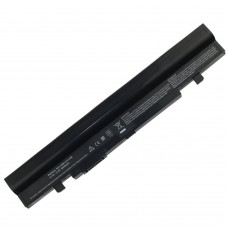 Asus A42-U46 14.4V 5200mAh Replacement Laptop Battery