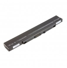 Asus A41-U53 8 cell 14.4V 5200mAh Replacement Laptop Battery