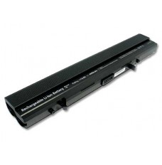 Asus S2691061 14.8V 4400mah Replacement Laptop Battery