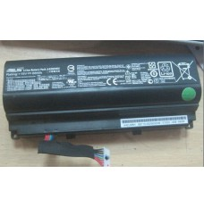 Asus A42N1403 15V 88Wh Replacement Laptop Battery