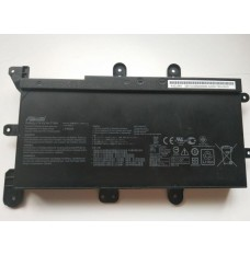 Genuine Asus A42L85H A42N1713 ROG G7AI7820 71Wh Laptop Battery