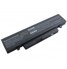 Samsung AA-PL1VC6W/E 11.1V 5200mAh Replacement Laptop Battery
