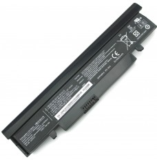 Samsung AA-PLPN6LB 7.4V 6600mAh Replacement Laptop Battery