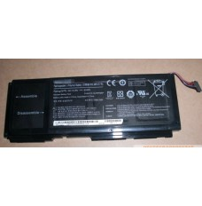 Samsung AA-PBPN8NP 14.8V 65Wh Genuine Laptop Battery