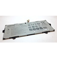 Replacement Samsung AA-PBTN4LR 15.4V 54Wh Laptop Battery