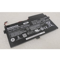 Samsung AA-PBVN3AB 11.4V 43Wh Replacement Laptop Battery