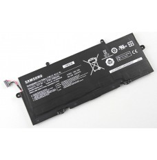 Samsung BA43-00360A 7.6V 57Wh Genuine Laptop Battery