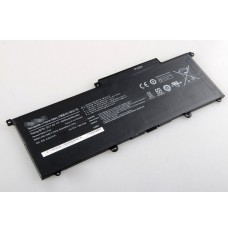 Samsung AA-PBXN4AR 7.4V 5440mAh/40Wh Replacement Laptop Battery