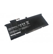 Samsung AA-PBXN8AR 7.4V 8400mAh/62Wh Replacement Laptop Battery