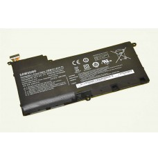 Samsung NP530U4B 7.4V 45Wh Genuine Laptop Battery