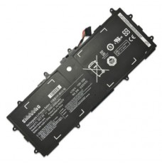 Samsung BA43-00355A 7.5V 30Wh 4080mAh Replacement Laptop Battery