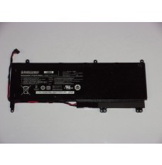Samsung BA43-00317A 7.4V 40Wh Replacement Laptop Battery
