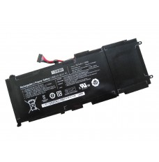 Samsung SAM1270 14.8V 80Wh Genuine Laptop Battery