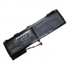 Replacement Samsung 900X3A-A01 900X1B-A02 AA-PLAN6AR Laptop Battery