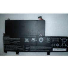 Samsung LO8S6D13 11.1V 31Wh Genuine Laptop Battery