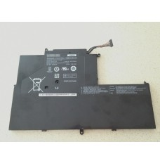 Samsung AA-PLPN4AN 7.4V 40Wh Replacement Laptop Battery