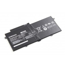 Replacement SAMSUNG 940X3G NP940X3G 1588-3366 BA43-00364A AA-PLVN4AR Battery