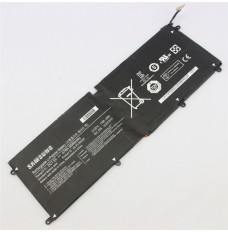 Samsung  7.6V 6260mAh 47Wh Replacement Laptop Battery