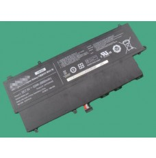 Samsung NP530U3C-A03 7.4V 45Wh Genuine Laptop Battery