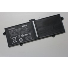 Samsung AA-PLYN4AN 7.4V 6800 mAh/50Wh Replacement Laptop Battery
