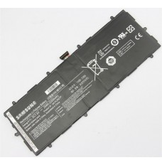 "Replacement 25Wh AA-PLZN2TP Battery for Samsung Ativ Tab 3 10.1"" Series ultrabook"