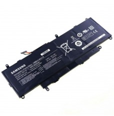 Samsung AA-PLZN4NP 7.5V 49Wh Replacement Laptop Battery