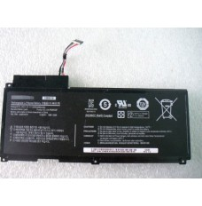Samsung AA-PN3NC6F 11.1V 65Wh Replacement Laptop Battery
