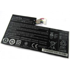 Acer KT0020G002 4960mAh 18.6Wh Replacement Laptop Battery