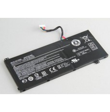 Replacement Acer V15 Nitro Aspire VN7-571 VN7-591 VN7-791 AC14A8L Battery