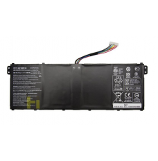 Genuine Acer AC14B13J Aspire ES1-131 ES1-331 ES1-512 ES1-520 Laptop Battery