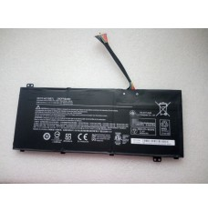 Replacement Acer Aspire V15 Nitro VN7-591 31CP7/64/80 AC15B7L 55.5Wh Battery
