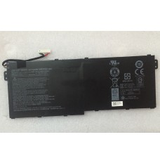 Genuine Acer Aspire V 15 Nitro BE AC16A8N 4ICP7/61/80 Battery