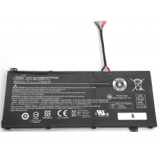 Acer AC17A8M Spin 3 SP314-52 SP314-52-51K3 laptop battery