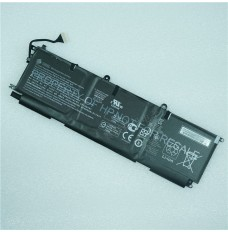 Replacement HP AD03XL HSTNN-DB8D 921439-855 921409-271 51.4Wh laptop battery