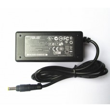 Asus 24W-AS03 9.5V 2.315A Genuine Laptop AC Adapter