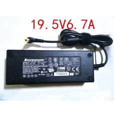 Lenovo 41A9767 19.5V 6.7A 130W Replacement Laptop AC Adapter
