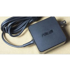Asus  Asus 19V 1.75A 5.5 x 2.5mm Genuine Laptop AC Adapter