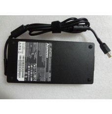 Lenovo 00HM626 20V 11.5A 230W Genuine Laptop AC Adapter