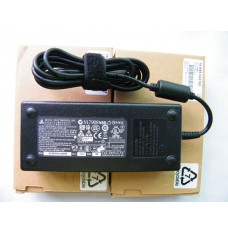 Lenovo ADP-120ZB BB 19V 6.32A 120W Replacement Laptop AC Adapter