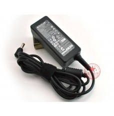 Lenovo LN-A0403A3C 2LF 20V 2A 40W Genuine Laptop AC Adapter