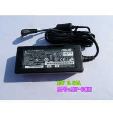 Asus ADP-50HH REV.A 19V 2.64A Genuine Laptop AC Adapter