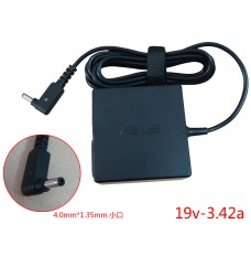 Asus N65W-02 19V 3.42A Replacement Laptop AC Adapter