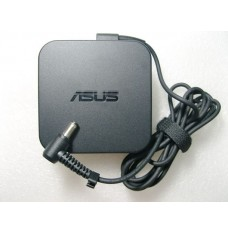 Asus ADP-65GD B 19V 3.42A Genuine Laptop AC Adapter