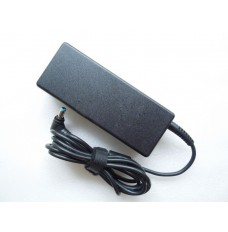 Acer ADP-40TH 19V/4.74A 5.5*1.7mm Replacement Laptop AC Adapter