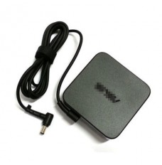 Asus R500V 19V 4.74A 90W 5.5*2.5mm Genuine Laptop AC Adapter