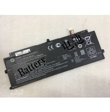 Replacement Hp AH04XL, 902500-855, HSTNN-DB7S 41.58Wh 5400mAh Battery