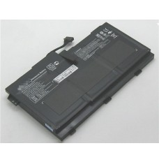 Hp 808397-421 11.4V 96Wh Replacement Laptop Battery