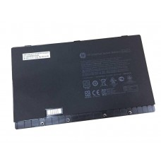 Hp AJ02XL 7.4V 21Wh Replacement Laptop Battery